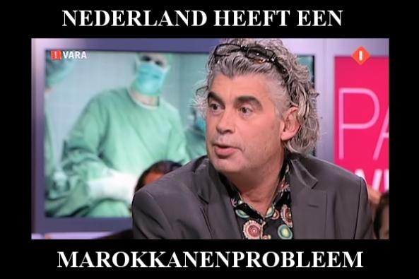 Nederland_heeft_een_Marokkanenprobleem