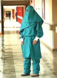 muslim-doctor