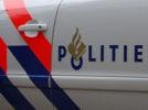 Politie_dtl
