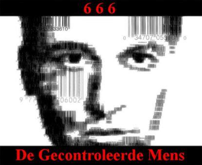666_De_Gecontroleerde_Mensch