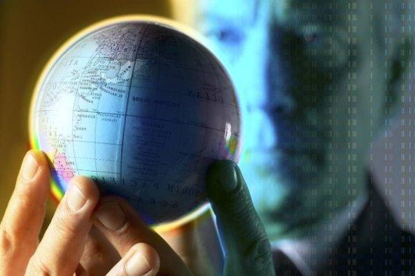 Volgens Gods Woord de Heilige Schrift zal binnenkort de gehele Wereldmacht in handen zijn van 1 Wereld Dictator inclusief de gehele Digitale Wereld. Openbaring 13-18