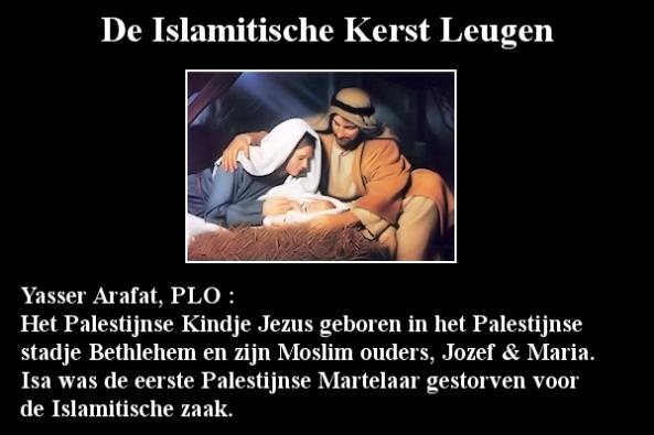 Islamitische_Kerst_Leugen