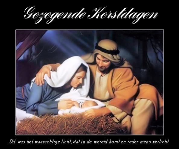 Kerst_2012