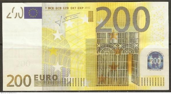 200_Euro