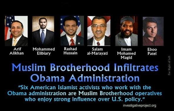 Moslim_Broederschap_in_het_Witte_Huis