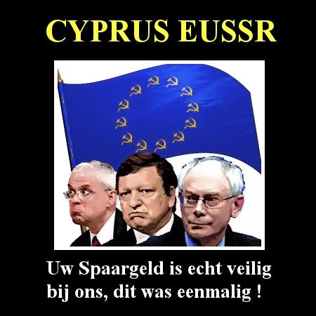 Cyprus_EUSSR