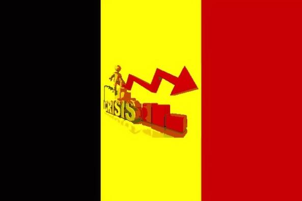 Crisis_België