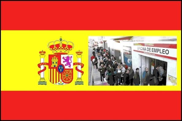 Espana_Desempleados