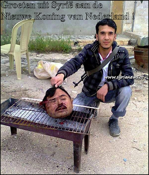Groeten_uit_Syrië