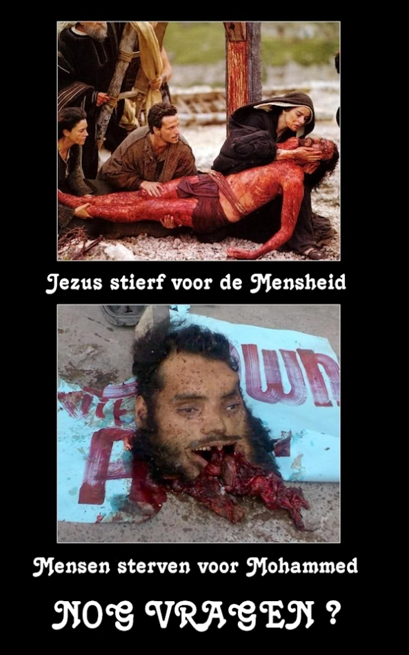 Jezus_vs_Mohammed