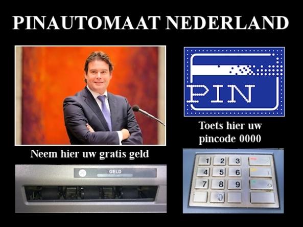 Pinautomaat_Nederland