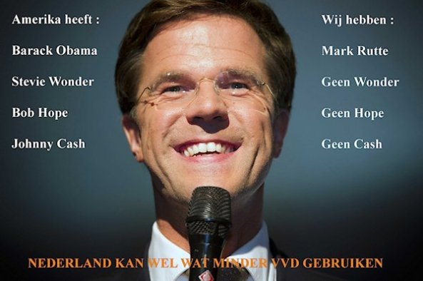 Rutte_Geen_Hoop