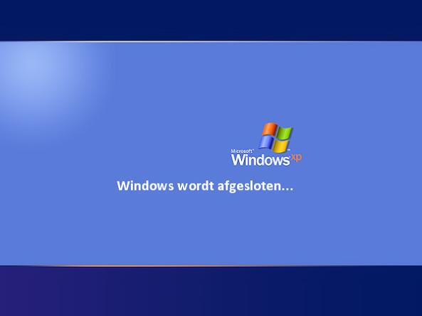Windows_wordt_Afgesloten