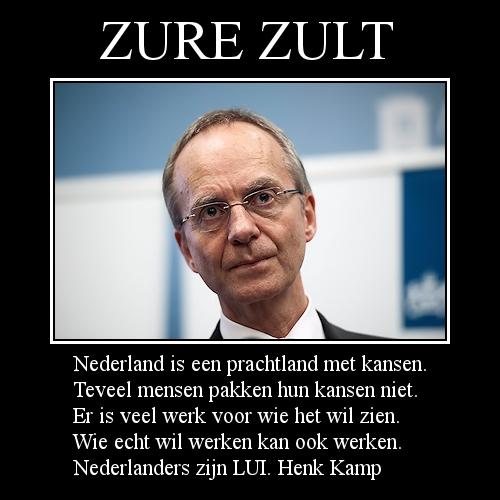 Zure_Zult_Henk_Kamp