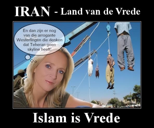 Iran_Land_van_de_Vrede