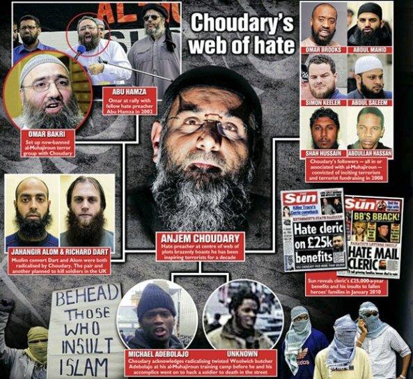 Islamitisch_Spinnenweb_van_Haat