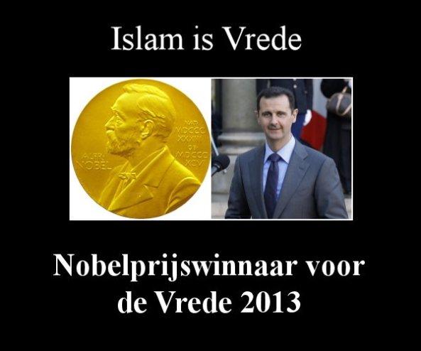 Nobelprijswinnaar_2013