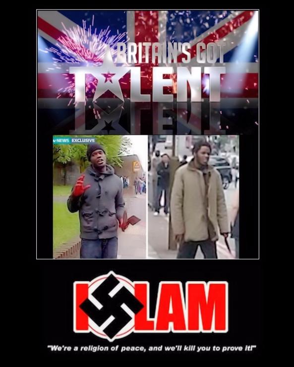 Woolwich_Got_Talent