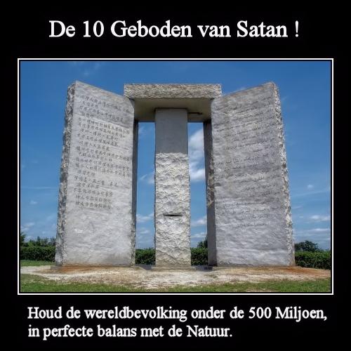 10_Gerboden_Satan_Bilderberg