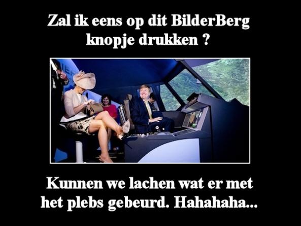 Bilderberg_Knopje