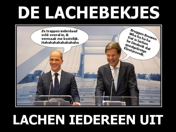 Lachebekjes_Diederik_Rutte