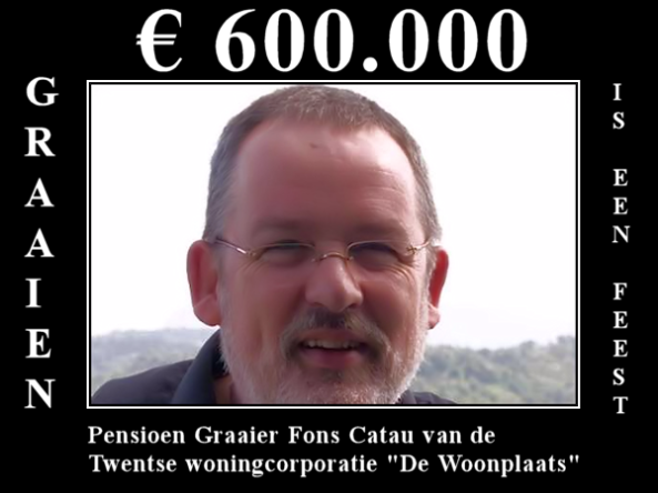 Pensioen_Graaier_Fons_Cateau
