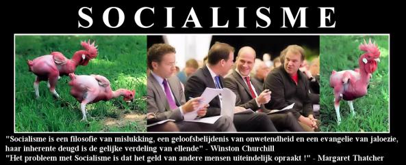 PvdA_Socialisme