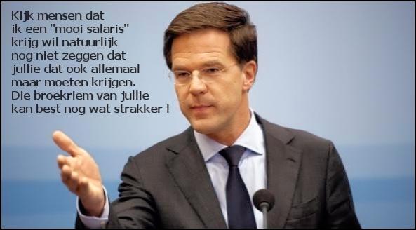Rutte_Salaris