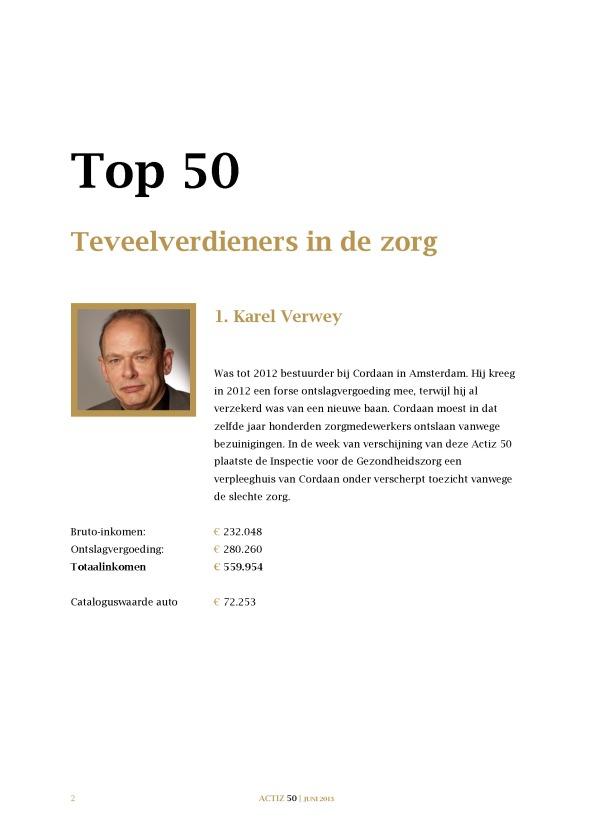 Top_50_ZorgGraaiers_001