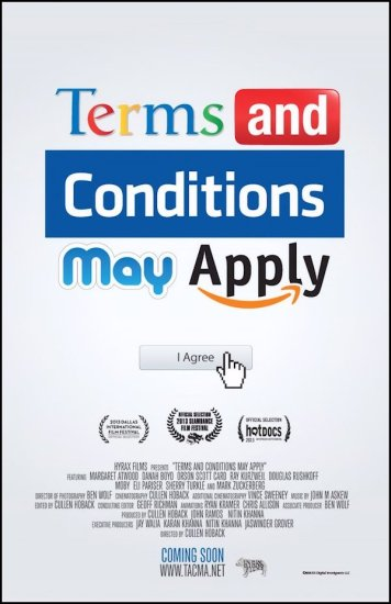 Terms_&_Conditions_may_apply