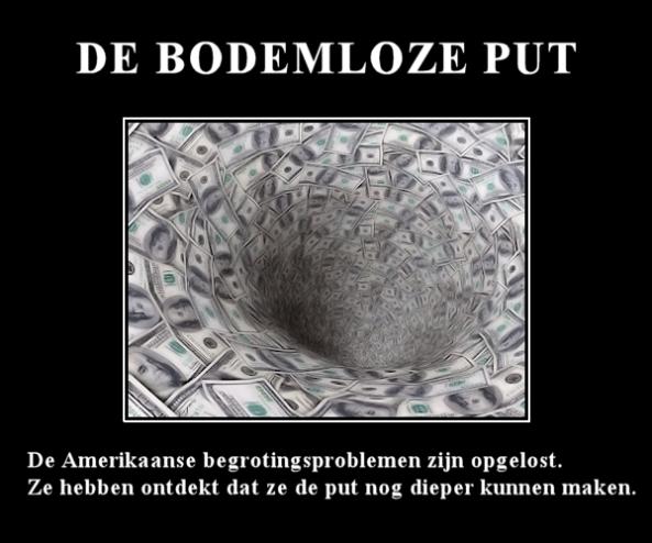 De_Bodemloze_Put_001