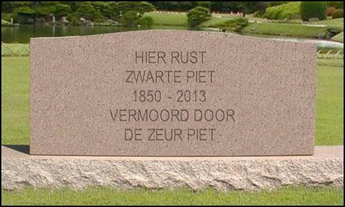 Hier_Rust_Zwarte_Piet