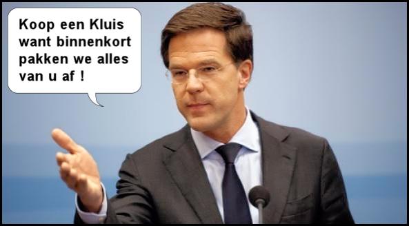 Rutte_Koop_Kluis