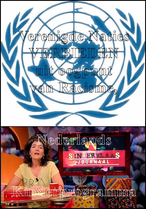 Verenigde_Naties_Verbieden