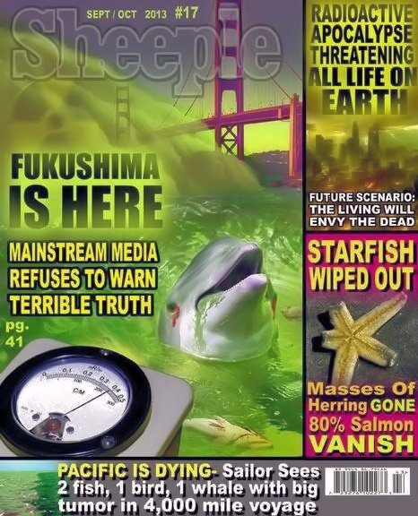 The_Daily_Sheeple_Fukushima