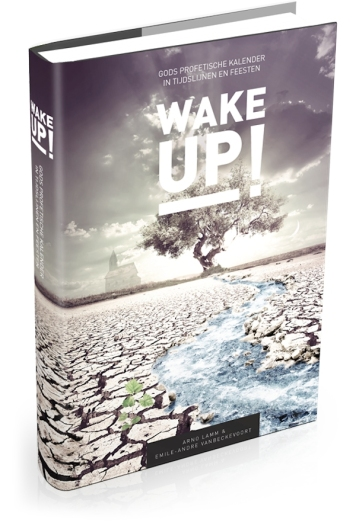 Boek_Wake-up