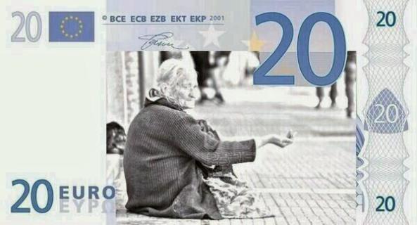 Nieuw_20_Euro_Biljet