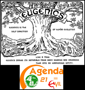 Agenda21_Eugenics