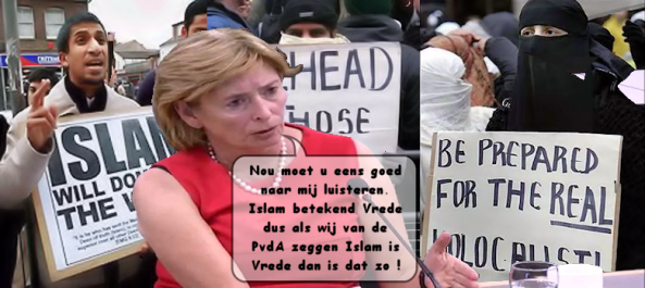 Guusje_ter_Horst_Islam_is_Vrede