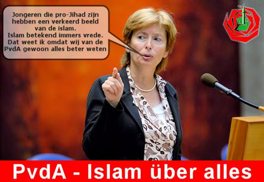 Guusje_ter_Horst_weet_alles_van_de_Islam