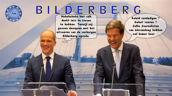 Samsom_Rutte_geen_debat_eenvandaag