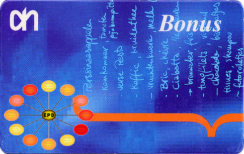 AH_EPD_BonusKaart