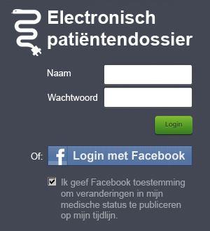 EPD_succesvol_gekoppeld_aan_Facebook