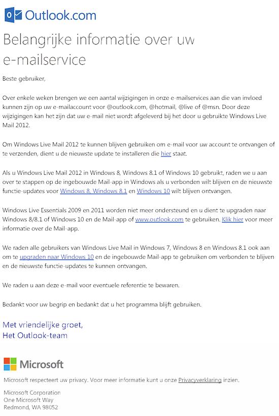 Microsoft_Chantage