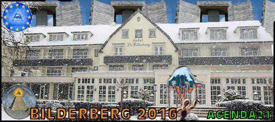 Bilderberg2016