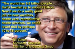 Bill_Gates_Bilderberg
