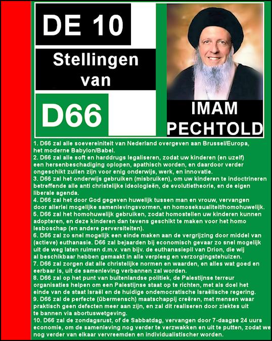 De_10_Stellingen_van_D66_smll