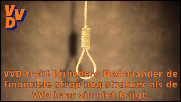 De_Financiele_strop_van_de_VVD